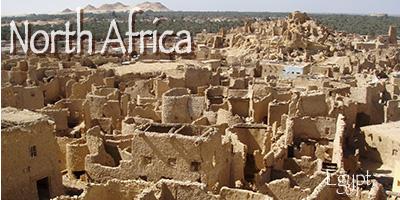 north-africa