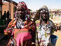 BURKINA-FASO-Gorom-Gorom