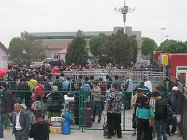 kazakhstan3