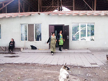 kazakhstan6