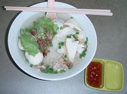 singapore-foods-2