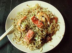 singapore-foods-3
