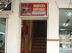 singapore-yado