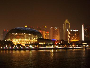 1.2006.10.14 SINGAPORE-Singapore-(75)