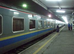 malaysia-t3