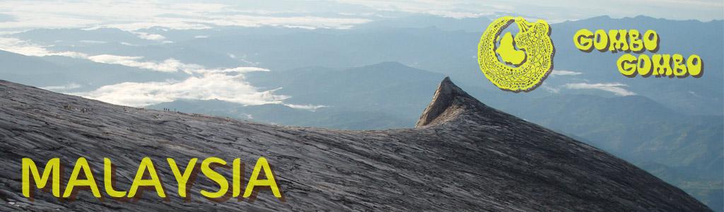 malaysia-top