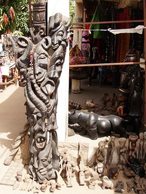 18.GAMBIA Senegambia