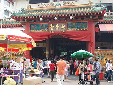 12.2006.10.14 SINGAPORE-Singapore-(37)