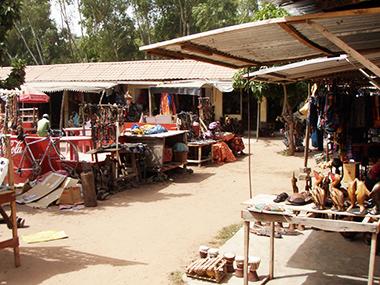 19.GAMBIA Senegambia