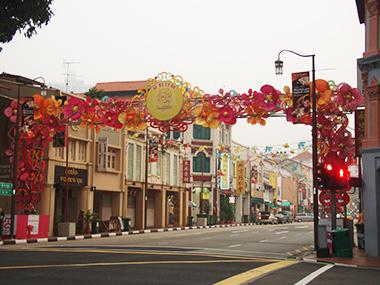 7.2006.10.14 SINGAPORE-Singapore-(54)