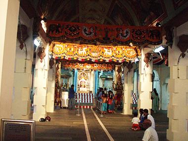 8.2006.10.14 SINGAPORE-Singapore-(58)