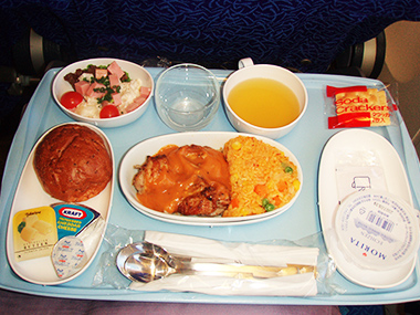 20.2006.10.13 JAPAN fukuoka→SINGAPORE Singapore (14)