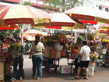 11.2006.10.14 SINGAPORE-Singapore-(41)