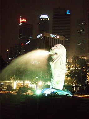 2.2006.10.14 SINGAPORE-Singapore-(69)