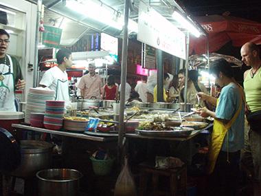 thailand41