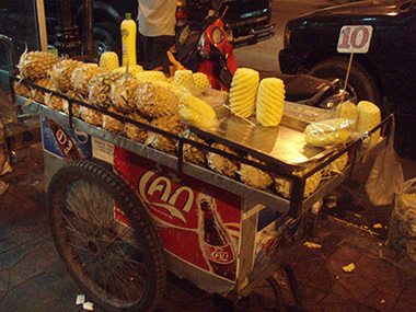 thailand56
