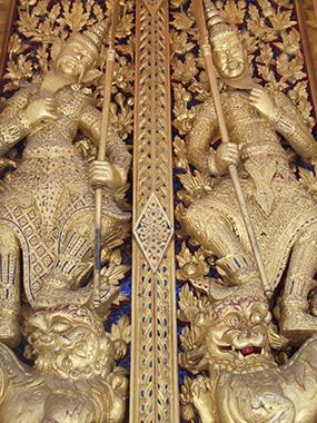 thailand12