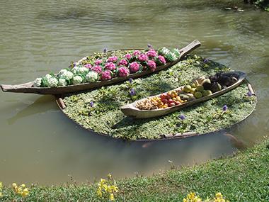 thailand30