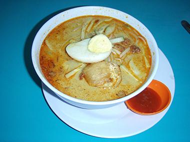MALAYSIA16