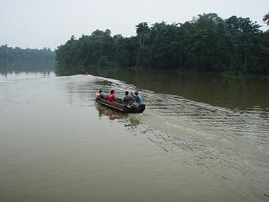 MALAYSIA29