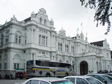 MALAYSIA33