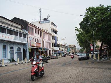 MALAYSIA34