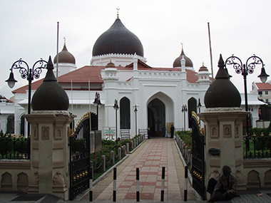 MALAYSIA36