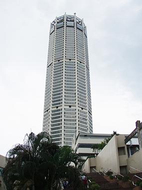MALAYSIA39