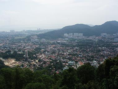 MALAYSIA43