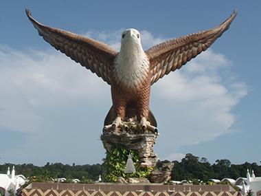 MALAYSIA44