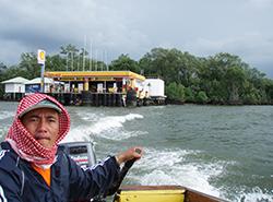 burunei-boat-taxi