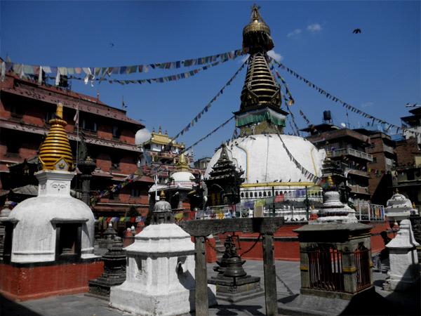 nepals5