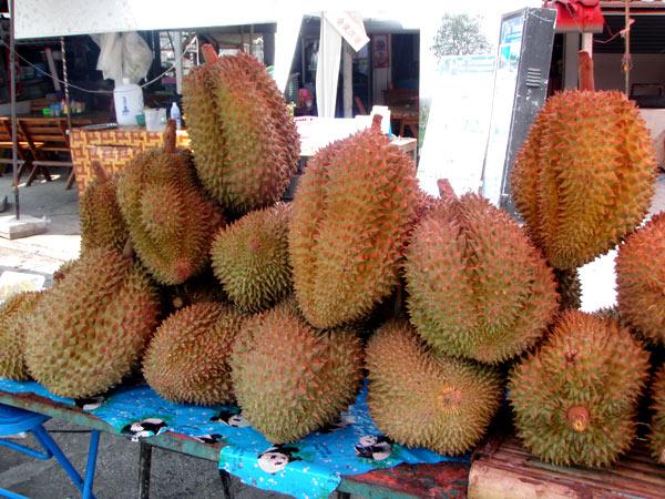 thailan6
