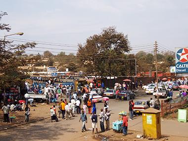 malawi22