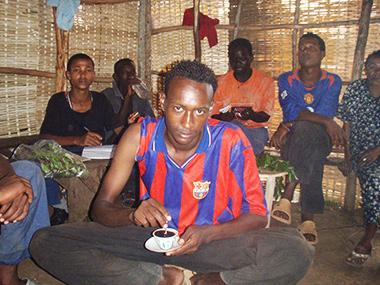 ethiopia108