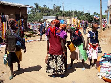 ethiopia109