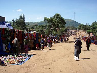 ethiopia110