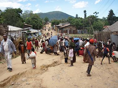 ethiopia116