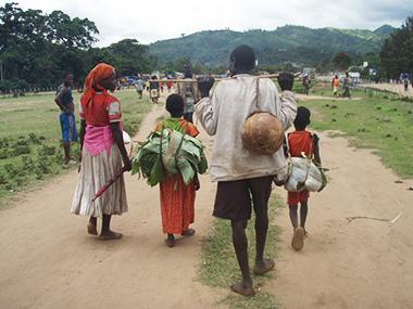 ethiopia117
