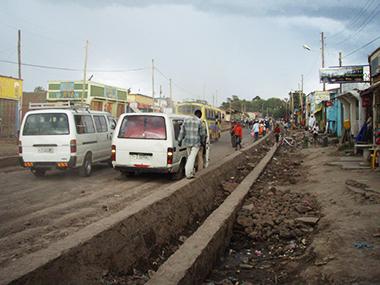 ethiopia123