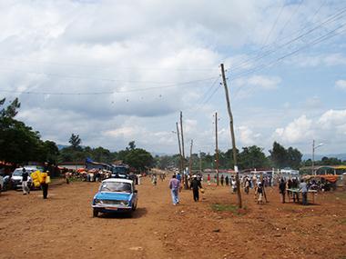 ethiopia126