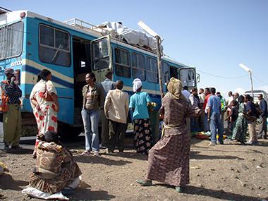 ethiopia14