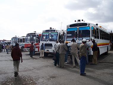 ethiopia21