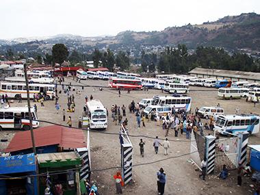 ethiopia22