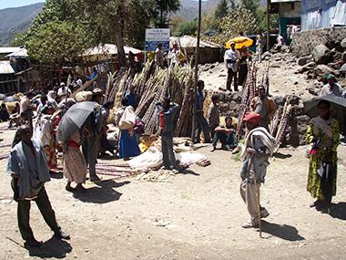 ethiopia24