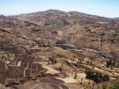 ethiopia25