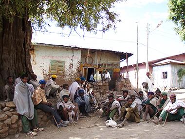 ethiopia31