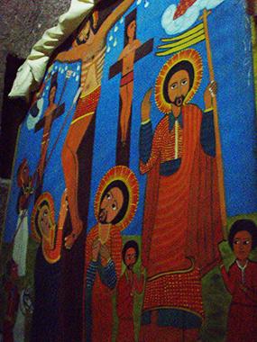 ethiopia36