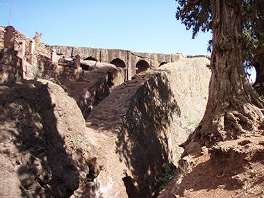 ethiopia38