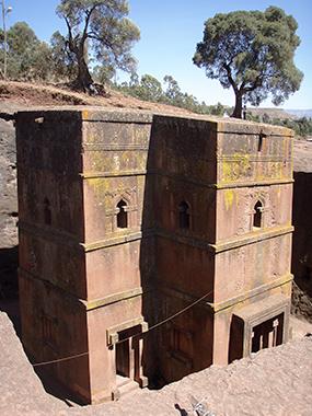 ethiopia40